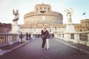 Sonya Lalla Photography | Fotografo di matrimonio a Firenze