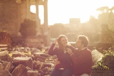 Sonya Lalla Photography | Florence Wedding Photographer