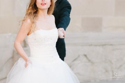 Florence wedding photographer - Sonya Lalla Photography-12