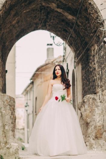 Florence wedding photographer - Sonya Lalla Photography-2