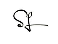Piccolo Sonya Lalla Photography Logo2
