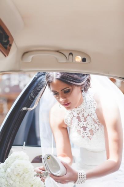 Sonya Lalla Photography   Saint Louis Wedding Photographer