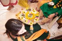 Dallas South Asian wedding