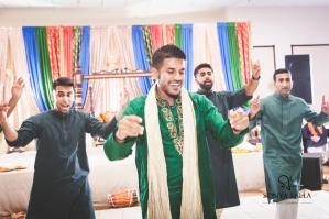 Sonya Lalla Photography | Dallas South Asian Wedding Photographer