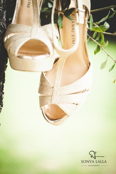 Dallas south asian wedding photographer- Sonya Lalla-40