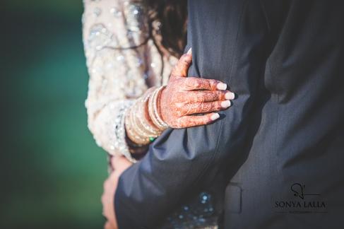 Dallas South Asian wedding photographer- Sonya Lalla