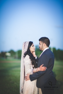 Dallas south asian wedding photographer- Sonya Lalla-41