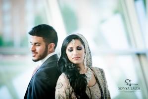 Dallas south asian wedding photographer- Sonya Lalla-43