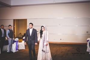 Dallas south asian wedding photographer- Sonya Lalla-44