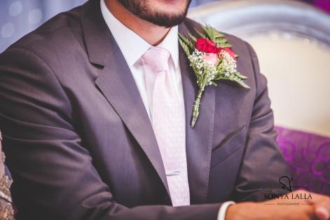 Dallas south asian wedding photographer- Sonya Lalla-46
