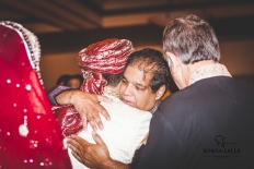 Dallas-south-asian-wedding-photographer--Sonya-Lalla-57