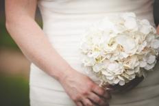 saint Louis Wedding photographer-1