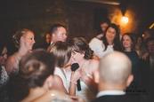 StLouis Wedding photography