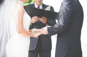 Saint Louis wedding Photographer Sonya Ryan- Sonya Lalla Photography