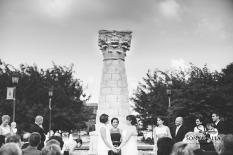 St Louis Wedding photographer-Sonya Lalla