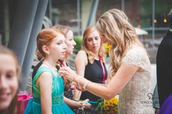Sonya Lalla Photography   Fotografo di matrimonio a firenze