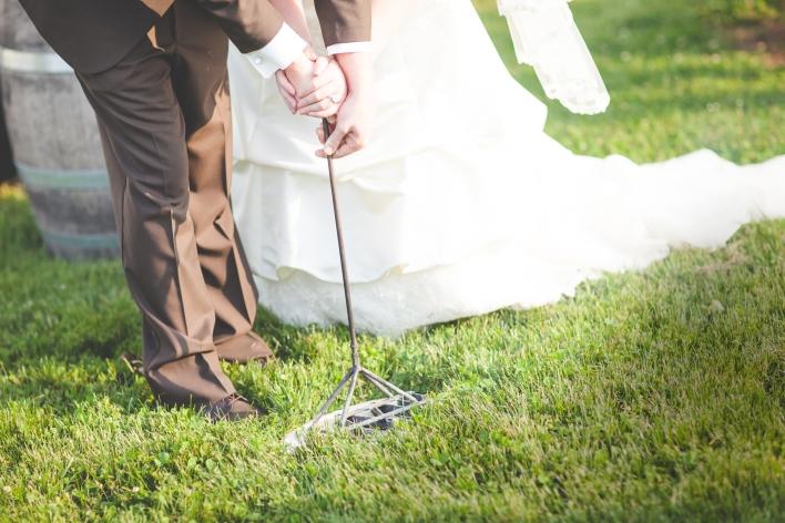Saint-Louis-wedding-photographers-