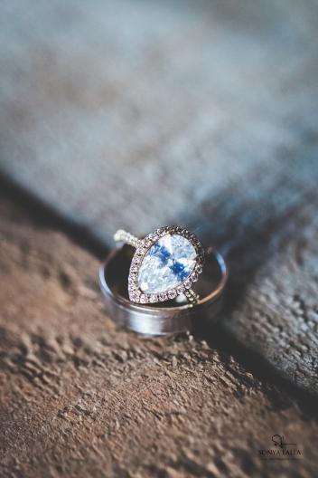 fotografo matrimonio firenze-1