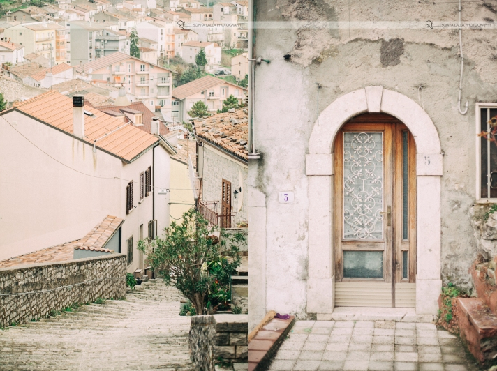 Fotografo di matrimonio a Firenze e Fiesole