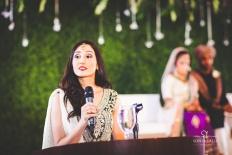 Dallas south asian wedding photographer Sonya Lalla-3