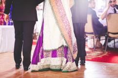 Dallas South Asian Wedding Photographer