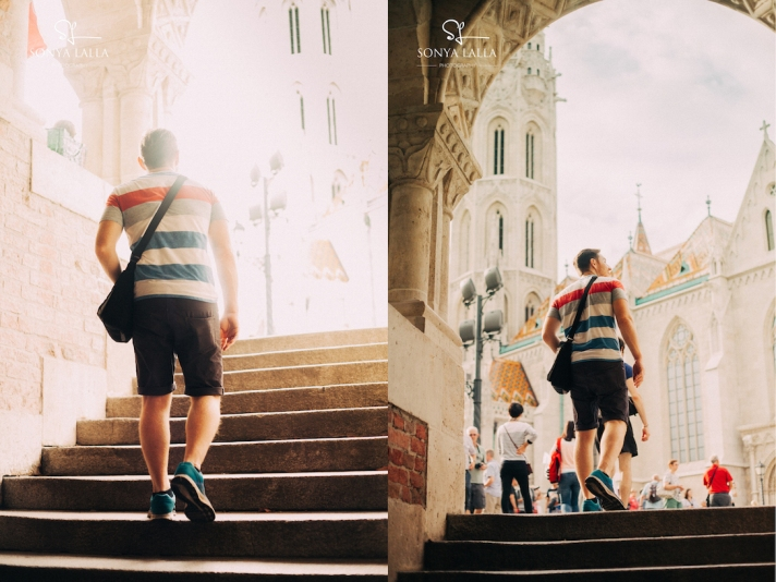 1 Florence wedding photographer Sonya Lalla Photography-1 copy