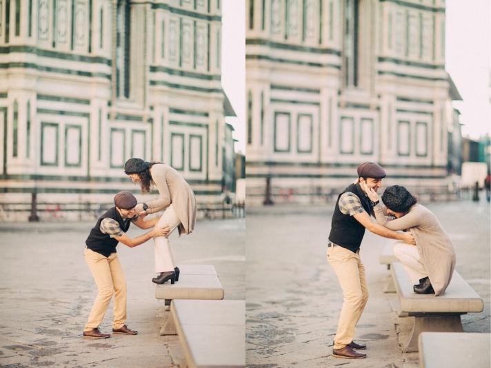 Florence Wedding Photographer 2