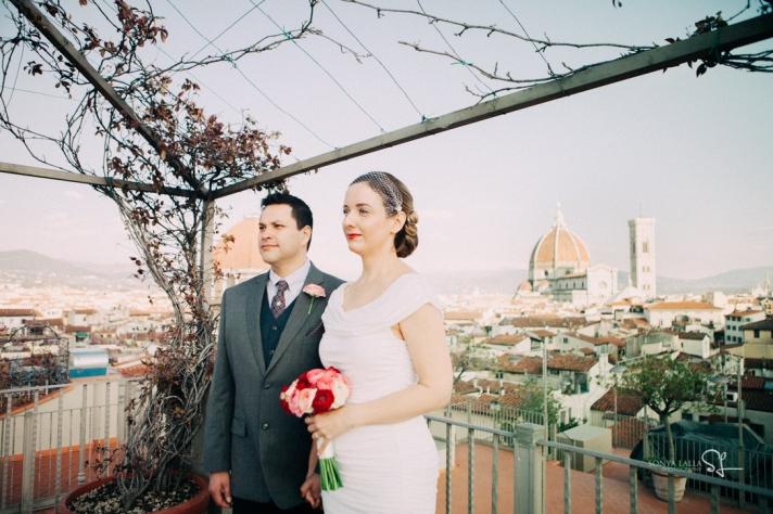 FLORENCE wedding photographer Sonya Lalla -20