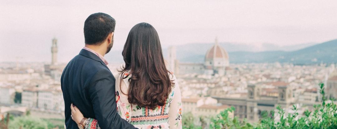 Florence vacation photographer, Florence wedding photographer.