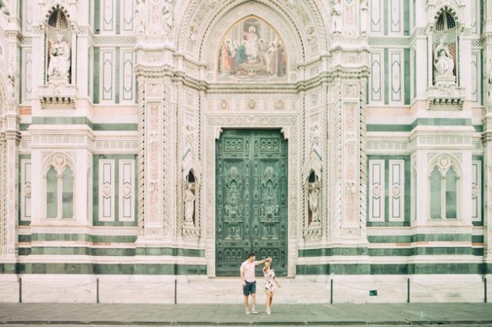 florence-honeymoon-photographer-3