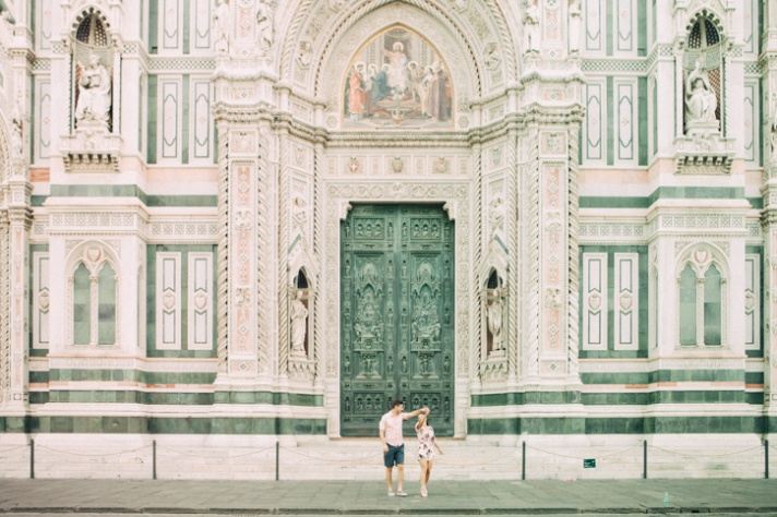 florence-honeymoon-photographer-3